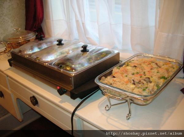 宴客菜dish.jpg