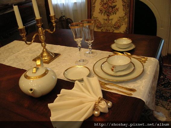 宴客plate.JPG