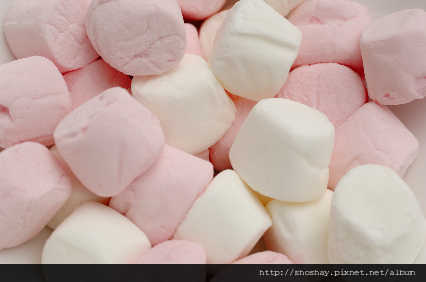 marshmallow-scrub-1220-p[1].jpg