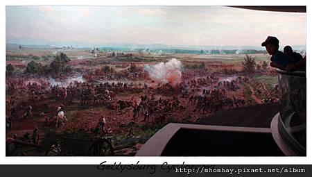 GettysburgCyclorama[1]