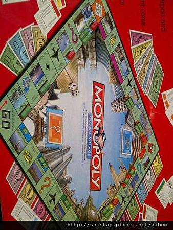 2146810_121127101848_Global_Monopoly_Board_Game_Desc1