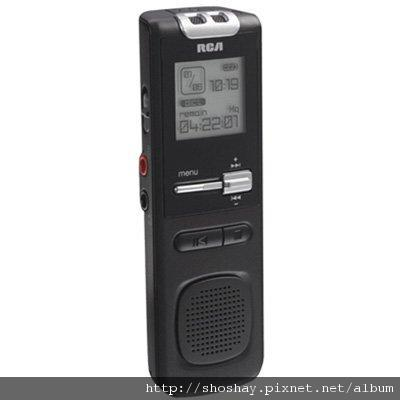 RCA-VR5220-512MB-Digital-Voice-Recorder-0[1].jpg