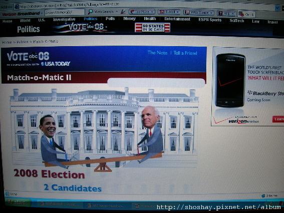 elect1.JPG