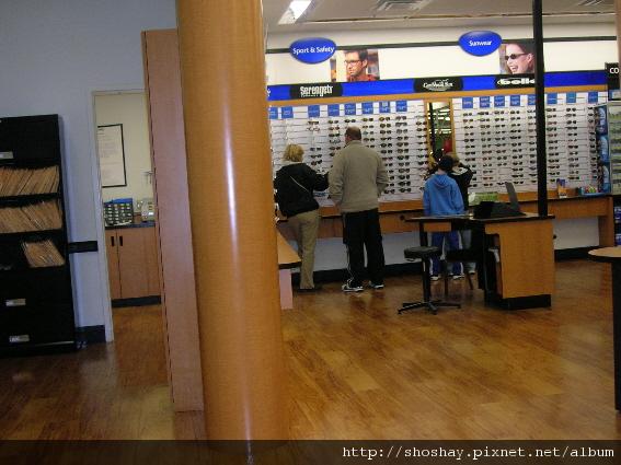 eyecenters.JPG