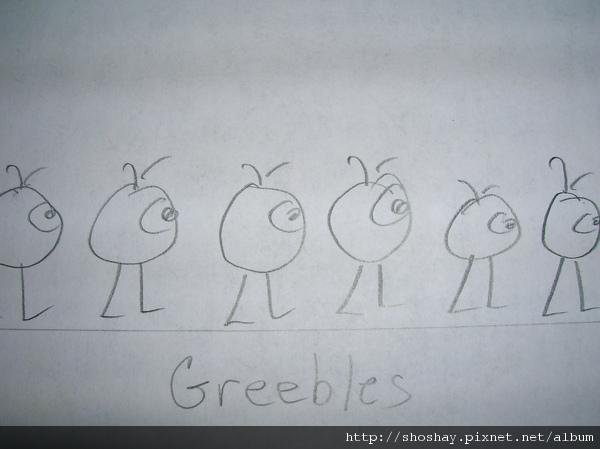 greeble.JPG