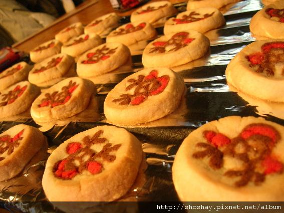聖誕餅乾cookie2.JPG