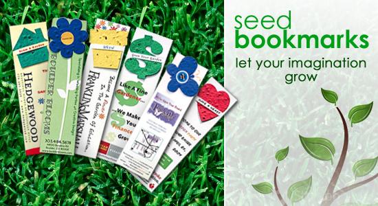 seed3.jpg