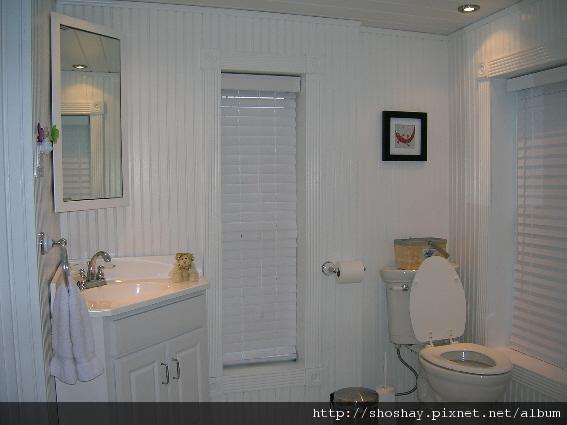 浴室bath2s.JPG