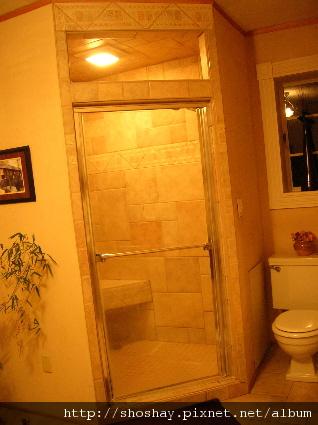 浴室shower2.JPG
