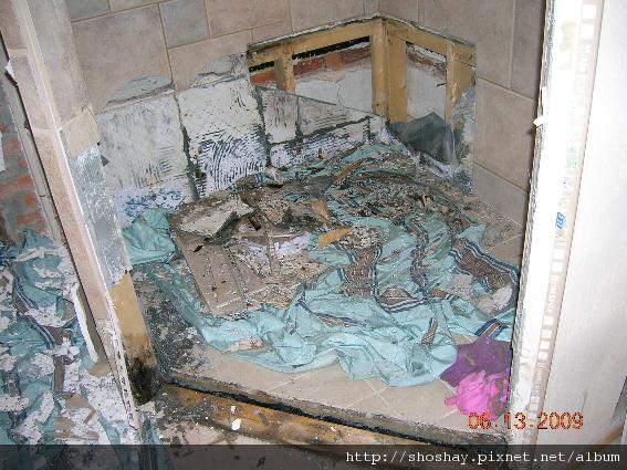 浴室bath3.JPG