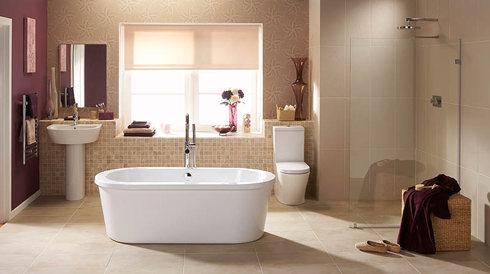Bathroom_Design_2[1].jpg