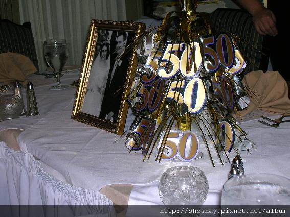 結婚週年慶50wed2.JPG