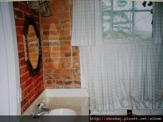 浴室裝潢整修