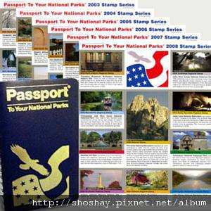 317896%20Passport%20Stamp%20Set%20with%20book[1].jpg