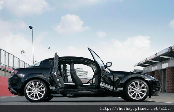 Carscoop_MazdaRX8_SP3[1].jpg