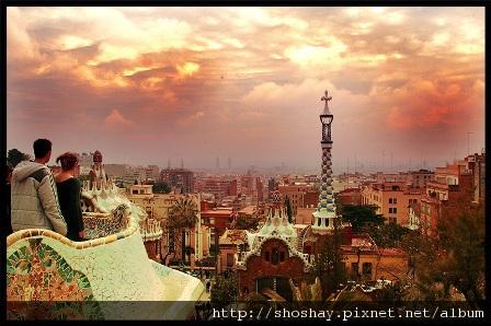 barcelona[2].jpg