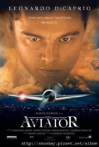 aviator[1].jpg