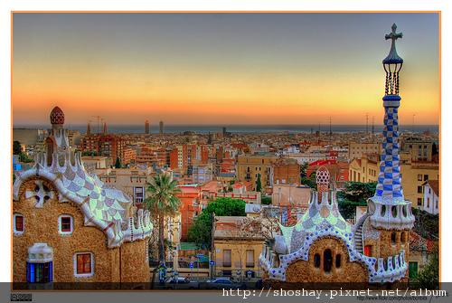 Barcelona.bmp