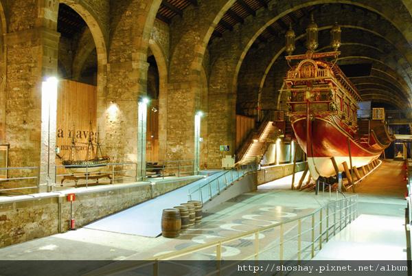 opening_ceremony_museu_maritim[1].jpg