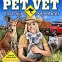 pet-vet-australian-adventure_160x250[1].jpg