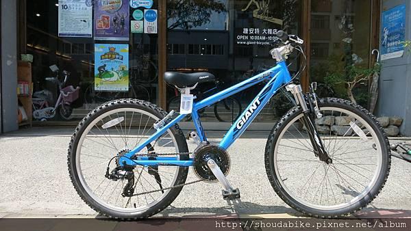 YS488藍1