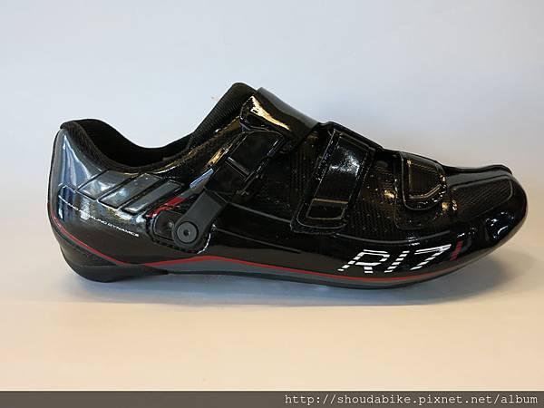 SH-R171黑.1