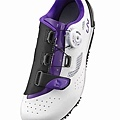 Liv FAMA 女性自行車專用硬底鞋_2.jpg