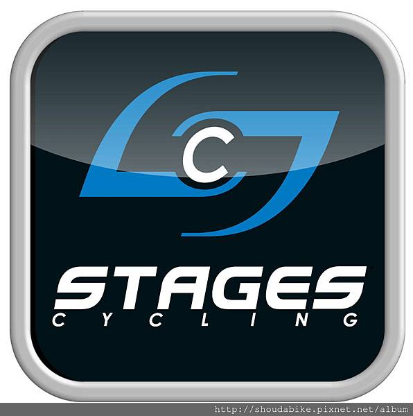 Stages-Cycling.jpg