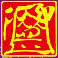 豐安logo
