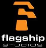 Flagship_logo-1.jpg