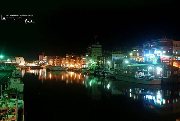 夜港.jpg