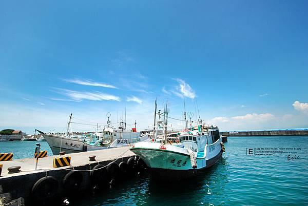 fishboot.jpg