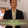 IMGP4399-1.jpg