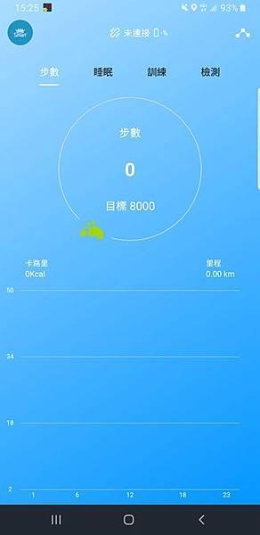 Screenshot_20190425-152522_Smart King.jpg