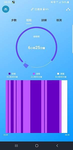 Screenshot_20190429-060056_Smart King.jpg