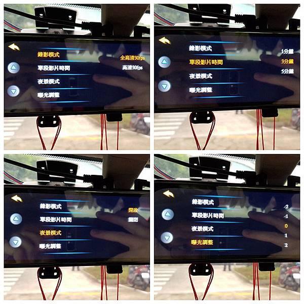 NeoImage_副本.jpg