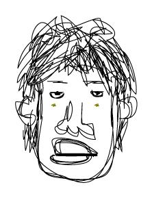 face red.jpg