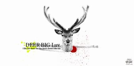 deer bigf01ee.JPG