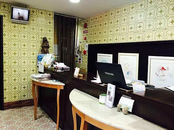 日本 藥妝 比價網_飯店介紹_長居四葉旅館_3.jpg