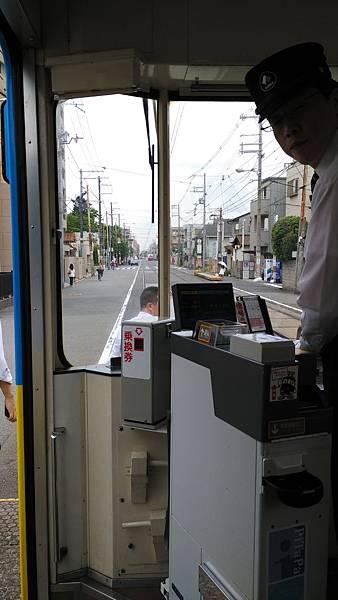 日本藥妝比價網_大阪路面電車_7.jpg