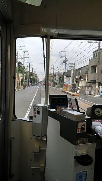日本藥妝比價網_大阪路面電車_10.jpg