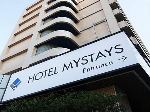 HOTEL MYSTAYS 龜戶.jpg