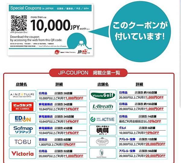 日本藥妝比價網_全日通_3.jpg