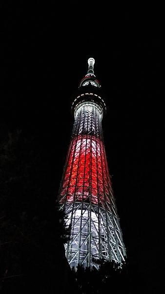 2016東京自由行_日本藥妝比價網_晴空塔2.jpg