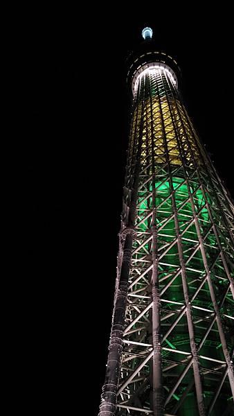 2016東京自由行_日本藥妝比價網_晴空塔4.jpg