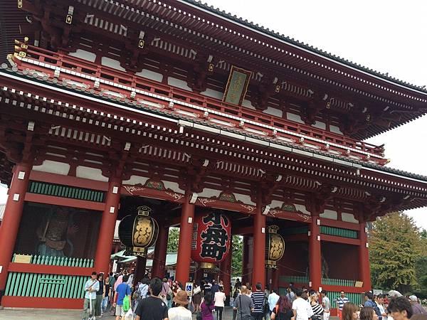 2016東京自由行_雷門淺草寺_日本藥妝比價網5.jpg