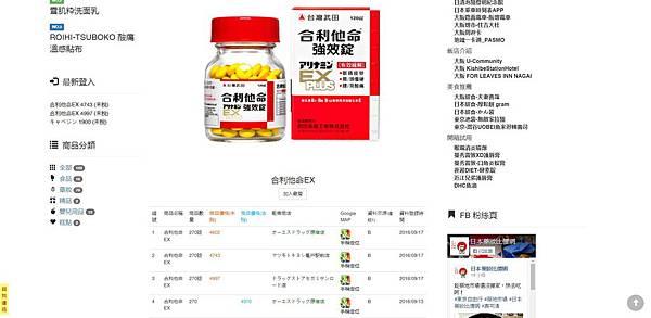 日本藥妝比價網_日本藥妝比價_日本便宜藥妝4.jpg