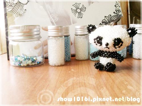 大頭熊貓-001