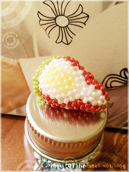 剖半草莓-001