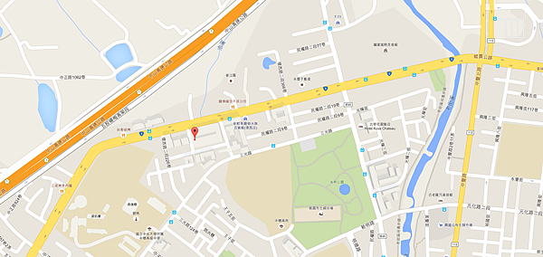 A21超值3+1房+車位位置圖.png
